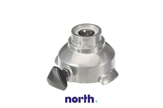 Adapter MUZ8AD1 do maszynki do mielenia Bosch 00463691,1