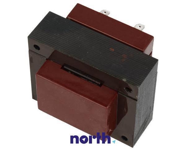 Transformator do ekspresu do kawy 00606452,1