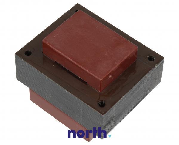 Transformator do ekspresu do kawy 00606452,2