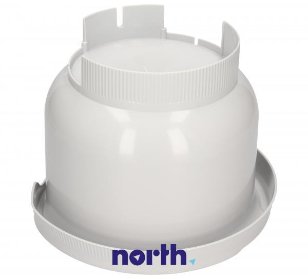 Pojemnik | Misa plastikowa do robota kuchennego 00641510,1