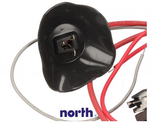 FBT41224 Trafopowielacz | Transformator,1