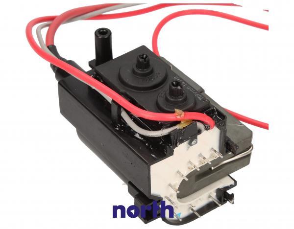 FBT41224 Trafopowielacz | Transformator,2