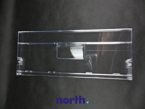Front kosza zamrażarki do lodówki 696133072,1
