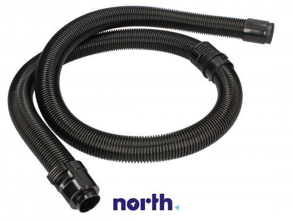 Rura | Wąż ssący do odkurzacza - oryginał: DJ9700365C,0