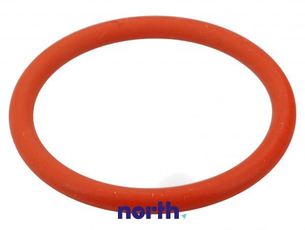 Uszczelka o-ring (45x37mm) do ekspresu do kawy Saeco 996530013581,0
