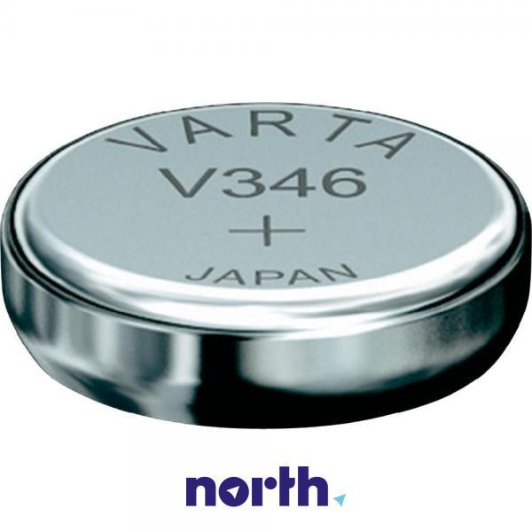 SR712SW | 335 | S64 Bateria 1.55V 10mAh Varta (10szt.),0