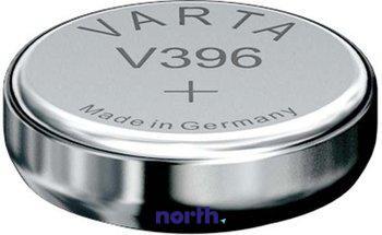 V396 | SR59 | 396 Bateria 1.55V 25mAh Varta (10szt.),0