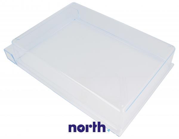 Pojemnik   Szuflada świeżości (Chiller) do lodówki Siemens 00447513,1