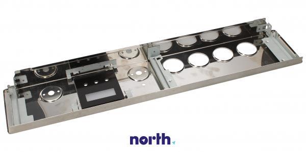 Panel przedni do piekarnika 00441904,1