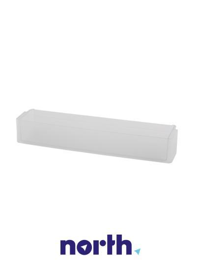 Balkonik | Półka na drzwi chłodziarki górna do lodówki 00444567,0