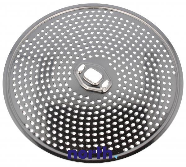 Tarcza MUZ8KS1 (drobne wiórki) do robota kuchennego Bosch 00463720,0