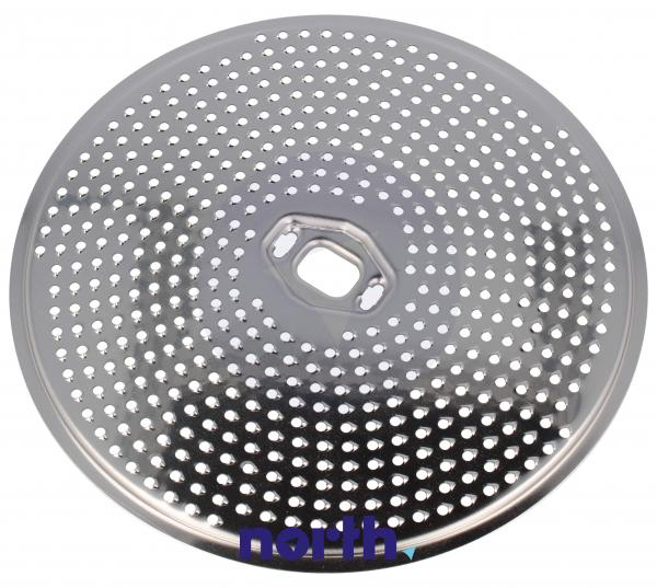 Tarcza MUZ8KS1 (drobne wiórki) do robota kuchennego Bosch 00463720,1