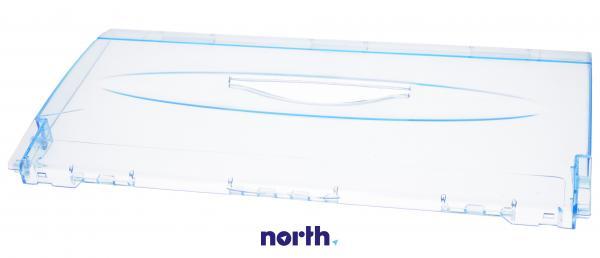 Front środkowej szuflady zamrażarki do lodówki Beko 4328812600,0