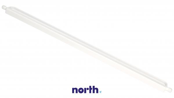 Listwa | Ramka półki do lodówki Liebherr 742229800,1