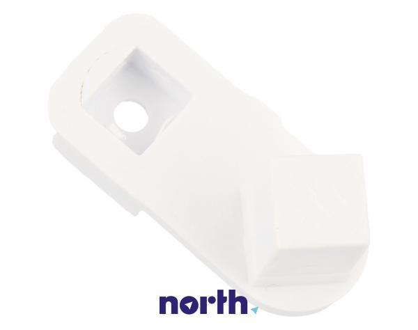 Tuleja zawiasu lewego do lodówki 481253288077,2