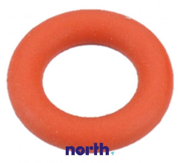 Uszczelka o-ring do ekspresu do kawy Saeco 996530013462,0