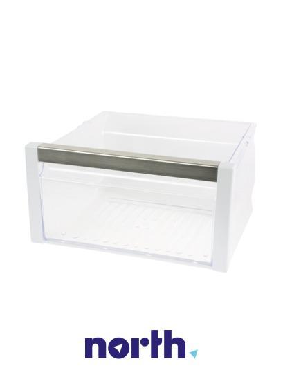 Pojemnik | Szuflada na warzywa do lodówki 00445991,1