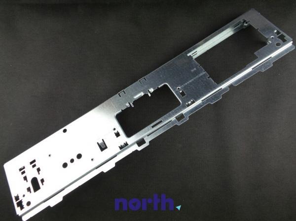 Maskownica pod panelem przednim do zmywarki Bosch 00442551,0