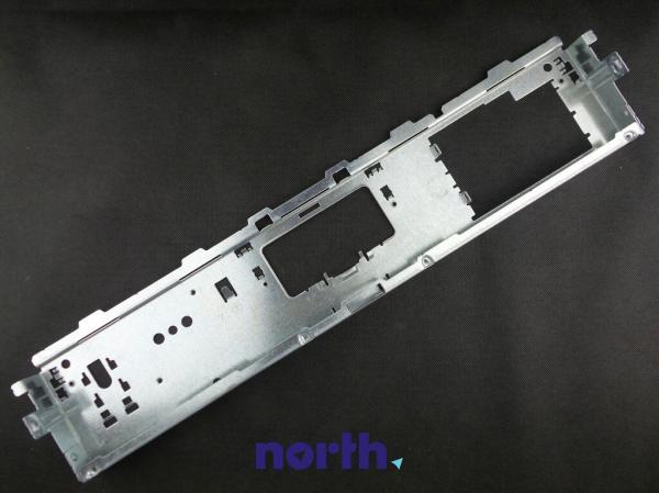 Maskownica pod panelem przednim do zmywarki Bosch 00442551,1