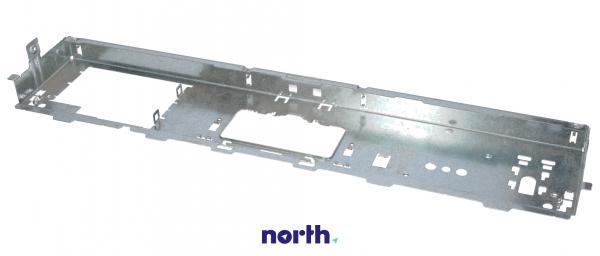 Maskownica pod panelem przednim do zmywarki Bosch 00442551,2