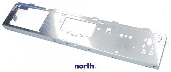 Maskownica pod panelem przednim do zmywarki Bosch 00442551,3