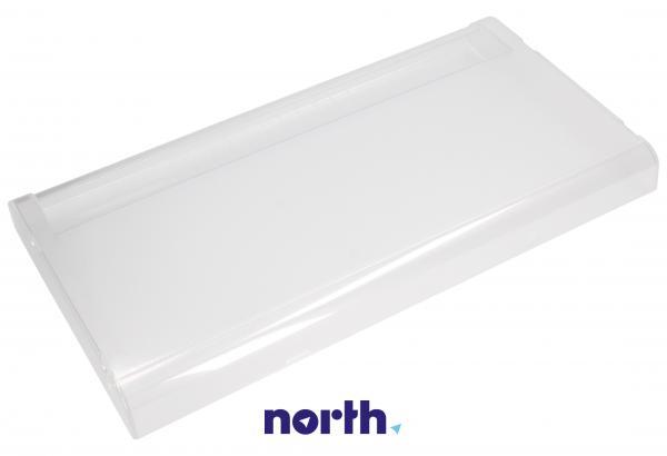 Front dolnej szuflady zamrażarki do lodówki 00660086,0