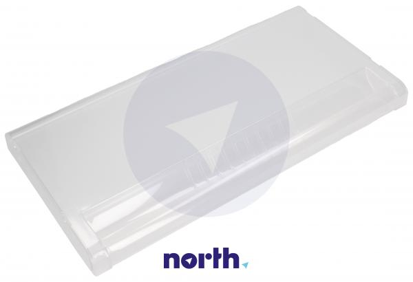 Front dolnej szuflady zamrażarki do lodówki 00660086,1