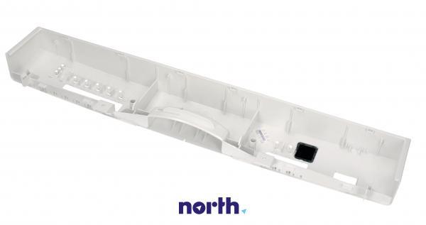 Maskownica   Panel przedni bez uchwytu do zmywarki Siemens 00662480,1