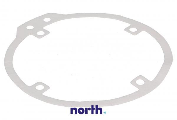 Uszczelnienie | Uszczelka palnika do płyty gazowej 00427206,0