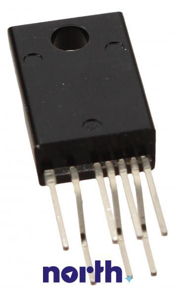 MR4020 Układ scalony IC,1