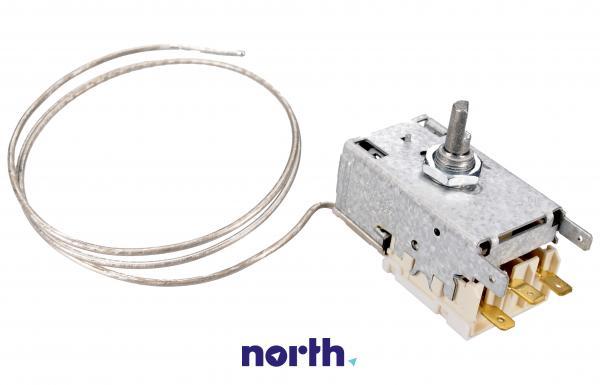 Termostat K59L2103 do lodówki Electrolux 2063294017,0