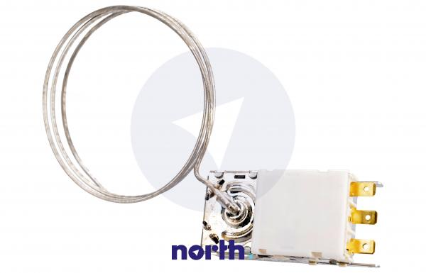 Termostat K59L2103 do lodówki Electrolux 2063294017,1