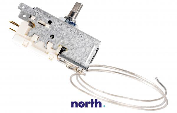 Termostat K59L2103 do lodówki Electrolux 2063294017,2
