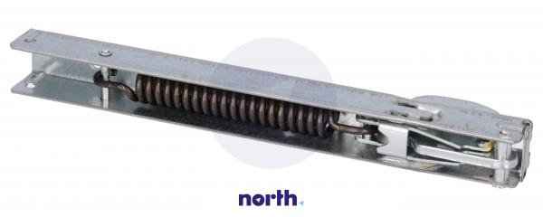 Zawias drzwi piekarnika Electrolux 3577218054,2