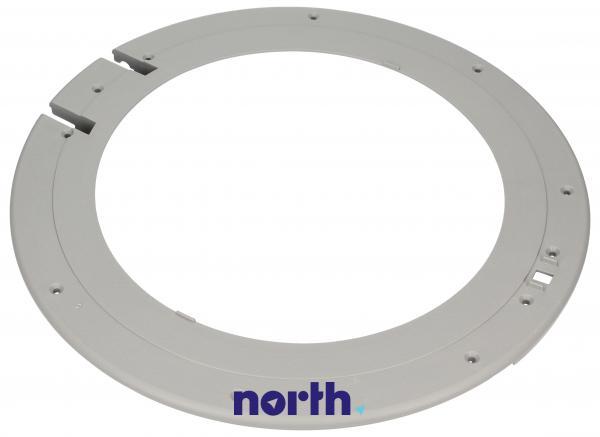 Obręcz | Ramka wewnętrzna drzwi do pralki Samsung DC6101144A,0