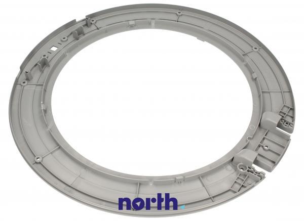 Obręcz | Ramka wewnętrzna drzwi do pralki Samsung DC6101144A,1