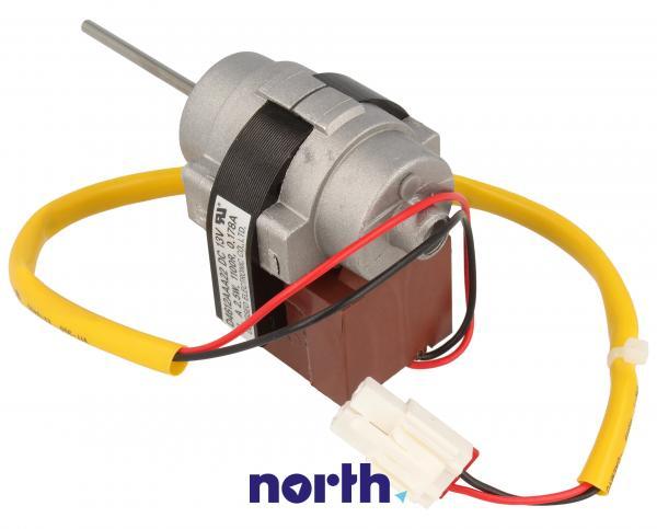 Silnik wentylatora do lodówki Siemens 00601016,1