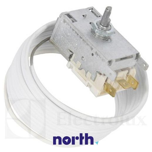 Termostat K57P2064 do lodówki Electrolux 2054704719,1