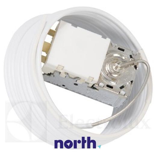 Termostat K57P2064 do lodówki Electrolux 2054704719,2