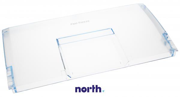 Pokrywa | Front szuflady zamrażarki do lodówki Beko 4332060300,0