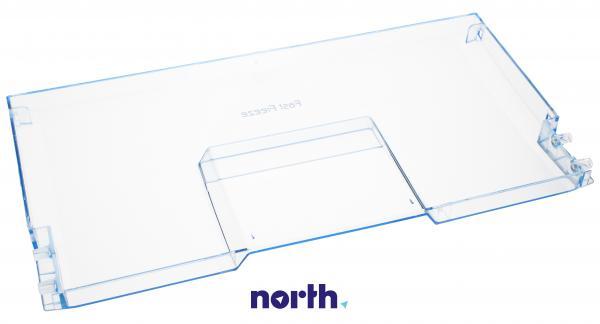 Pokrywa | Front szuflady zamrażarki do lodówki Beko 4332060300,1