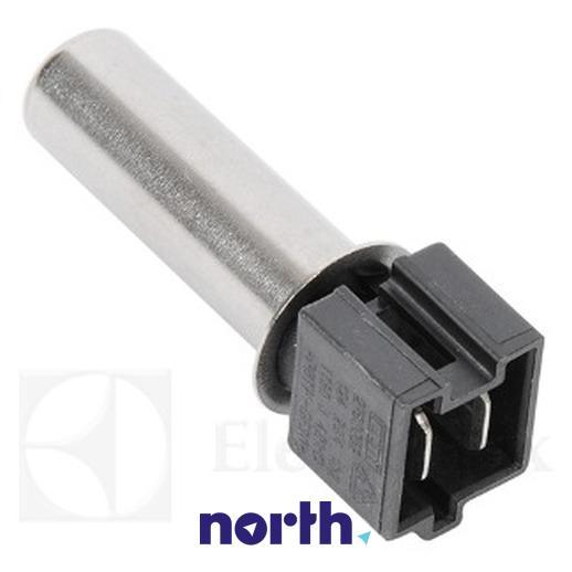 Czujnik temperatury do pralki Electrolux 3792171021,1
