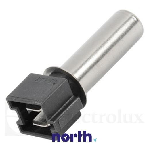 Czujnik temperatury do pralki Electrolux 3792171021,2