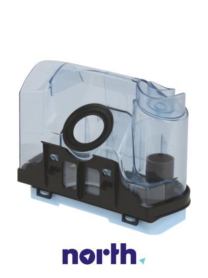 Zbiornik | Pojemnik na kurz do odkurzacza 00705057,1