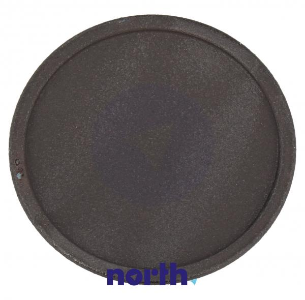 Nakrywka   Pokrywa palnika małego do kuchenki 351050668,1