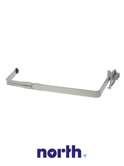 Rura ramienia spryskiwacza do zmywarki 00448808,1