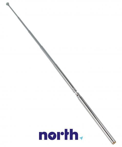 Antena teleskopowa 11.2xx GRUNDIG 759551082900,0
