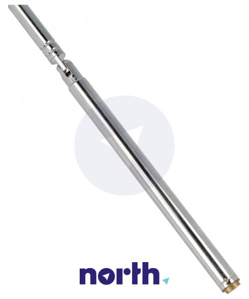 Antena teleskopowa GRUNDIG 759551082900,2