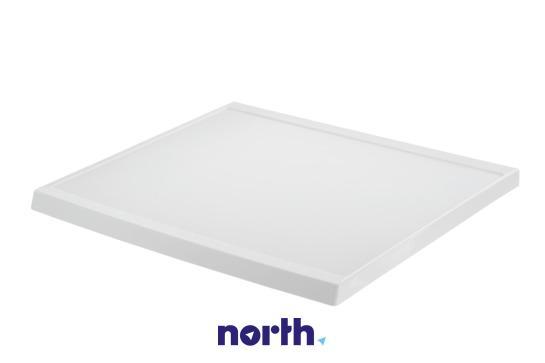 Pokrywa | Blat do pralki 00476133,1