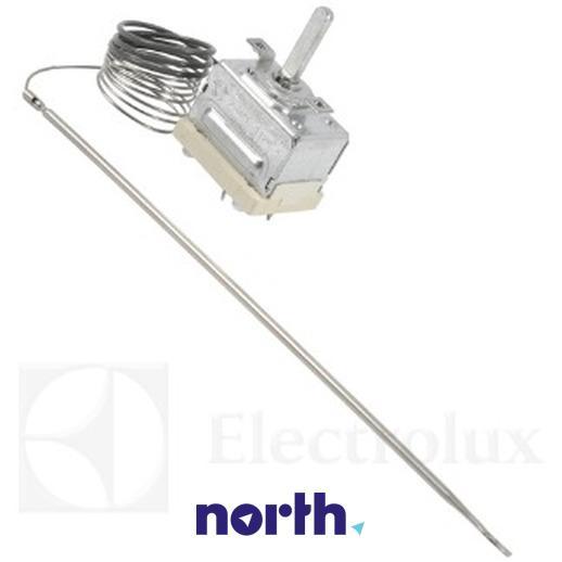 Regulator | Termostat regulowany piekarnika do kuchenki 3890796075,1